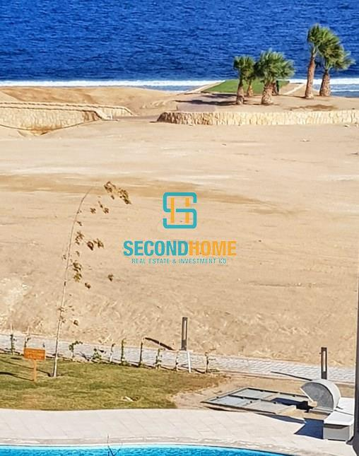/photos/projects/Soma-bay-cabanas-luxury-lifestyle-amazing-location-brand-new-project-villas-apartments-for-all-tastes-right-on-the-beach00007_fhdr_79fe5_lg.jpg