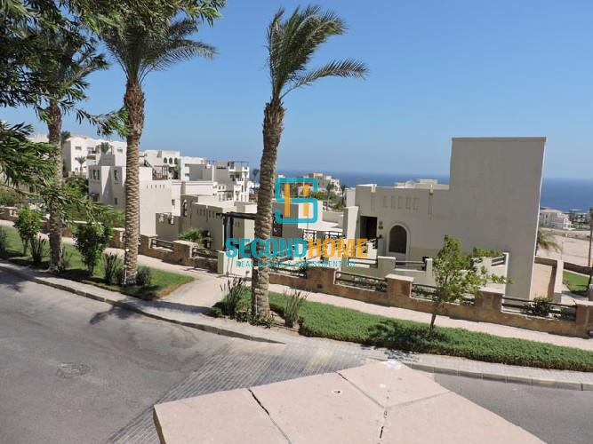 /photos/projects/apartment-for-sale-Azzura- Project-hurghada00002_134a9_lg.JPG