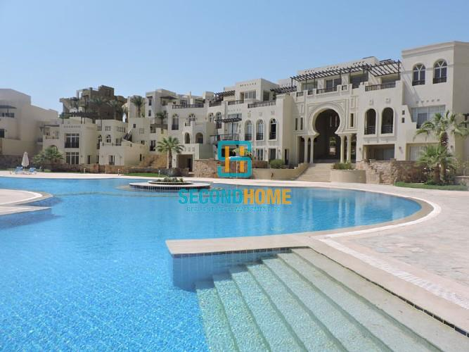 /photos/projects/apartment-for-sale-Azzura- Project-hurghada00003_134a9_lg.JPG