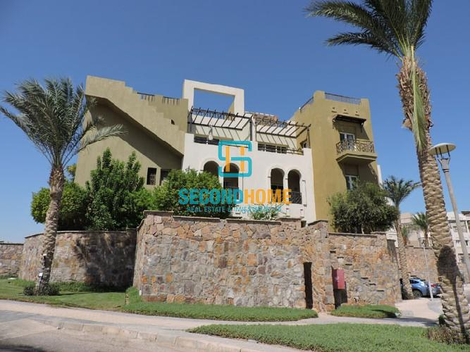 /photos/projects/apartment-for-sale-Azzura- Project-hurghada00004_e7342_lg.JPG