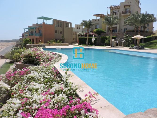 /photos/projects/apartment-for-sale-Azzura- Project-hurghada00005_e7342_lg.JPG