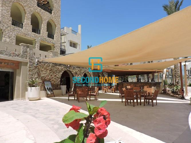 /photos/projects/apartment-for-sale-Azzura- Project-hurghada00006_87609_lg.JPG
