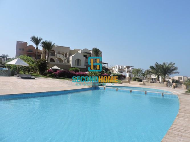 /photos/projects/apartment-for-sale-Azzura- Project-hurghada00007_87609_lg.JPG
