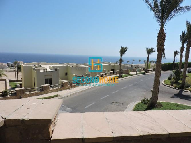 /photos/projects/apartment-for-sale-Azzura- Project-hurghada00008_900c6_lg.JPG