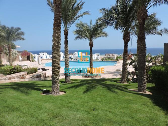 /photos/projects/apartment-for-sale-Azzura- Project-hurghada00009_900c6_lg.JPG