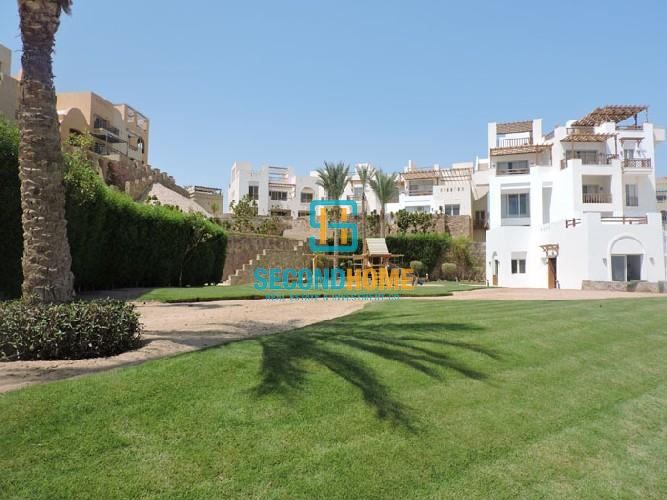 /photos/projects/apartment-for-sale-Azzura- Project-hurghada00010_46e2a_lg.JPG