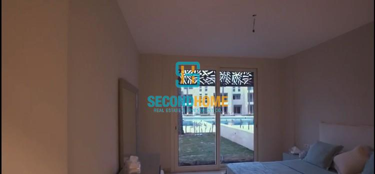 /photos/projects/apartment-for-sale-Mangroovy Project-hurghada00002_9c335_lg.jpg