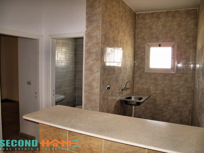 1 Bedroom for sale in Hadaba