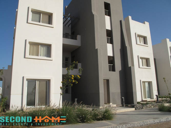 2-bedroom-apartment- in-el-gouna00005_8def3_lg.jpg