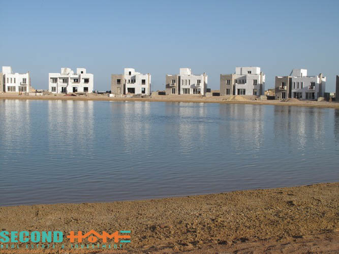 2-bedroom-apartment- in-el-gouna00012_97875_lg.jpg