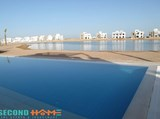 2-bedroom-apartment- in-el-gouna00015_f0b61_lg.jpg