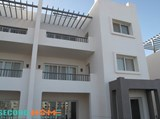 2-bedroom-apartment- in-el-gouna00017_f3d5a_lg.jpg