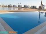 2-bedroom-apartment- in-el-gouna00019_e43cc_lg.jpg