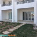 2-bedroom-apartment- in-el-gouna00028_ba8f5_lg.jpg