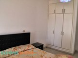 2-bedroom-for-sale-el-kawthar00005_5b54c_lg.jpg