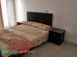 2-bedroom-for-sale-el-kawthar00006_20895_lg.jpg