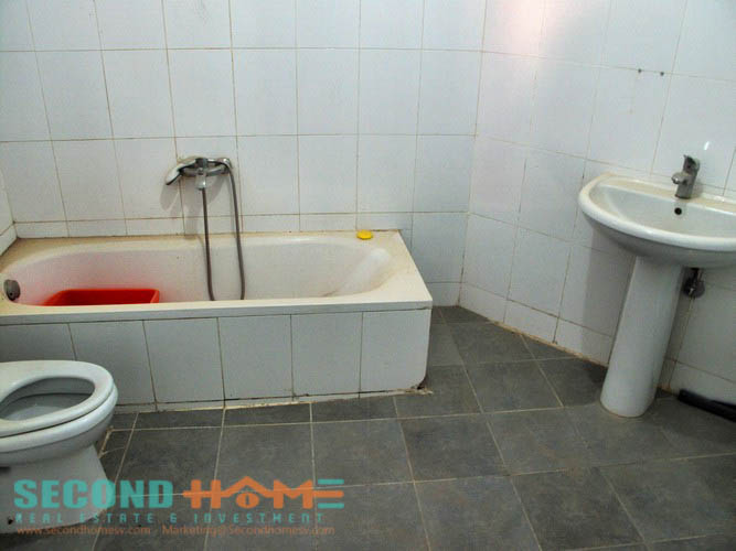 2-bedroom-for-sale-el-kawthar00007_fb620_lg.jpg