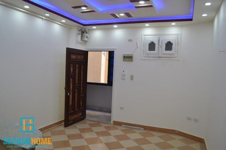 Apartment with 2 Bedrooms| Kawhter Area