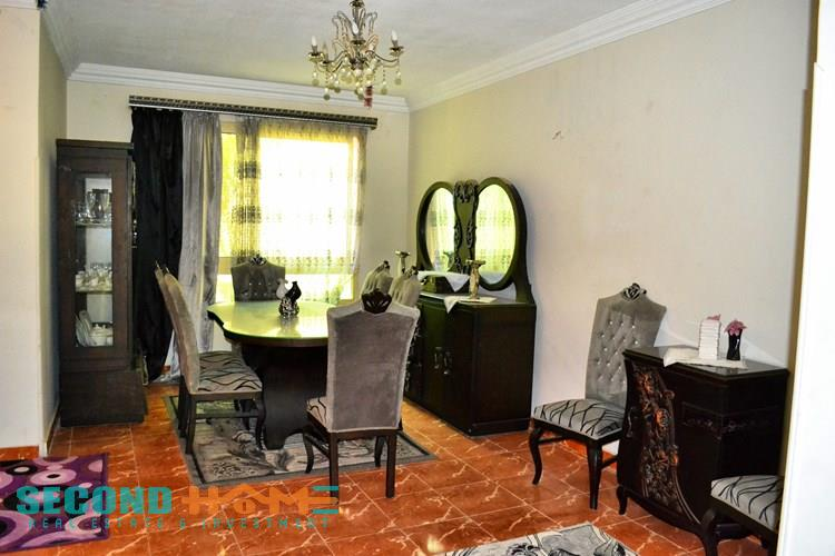 Beautiful 2 bedroom in El Kawthar Area