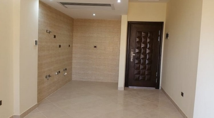 apartment for-sale-sahl-hashesh-red-sea-hurghada00002_5002e_lg.JPG