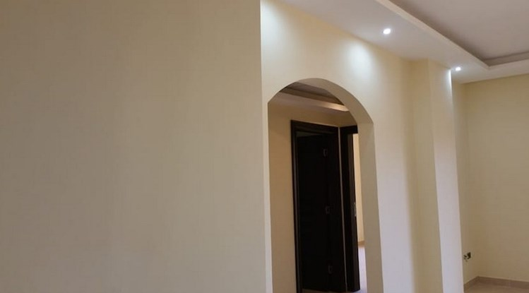 apartment for-sale-sahl-hashesh-red-sea-hurghada00003_405dd_lg.JPG