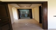 apartment for-sale-sahl-hashesh-red-sea-hurghada00004_405dd_lg.JPG