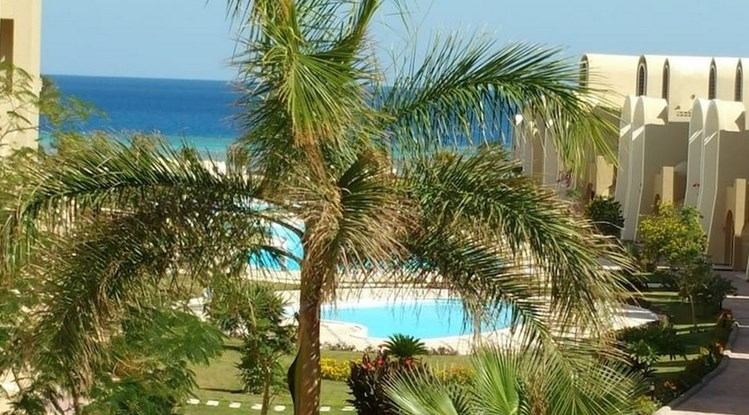 apartment for-sale-sahl-hashesh-red-sea-hurghada00006_f9280_lg.JPG