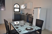 apartment-for-rent-the-view-red-sea-hurghada00006_5ef2d_lg.JPG