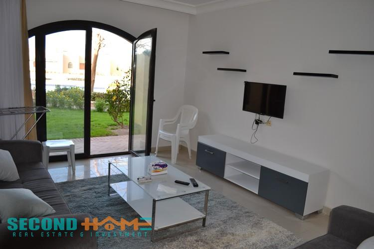 apartment-for-rent-the-view-red-sea-hurghada00008_fd41d_lg.JPG