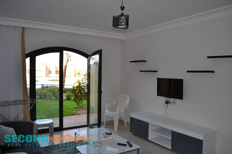 apartment-for-rent-the-view-red-sea-hurghada00009_25f21_lg.JPG