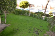 apartment-for-rent-the-view-red-sea-hurghada00010_25f21_lg.JPG
