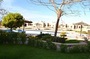 apartment-for-rent-the-view-red-sea-hurghada00011_b5a86_lg.JPG