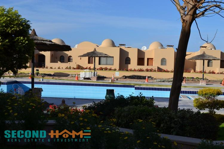 apartment-for-rent-the-view-red-sea-hurghada00012_b5a86_lg.JPG