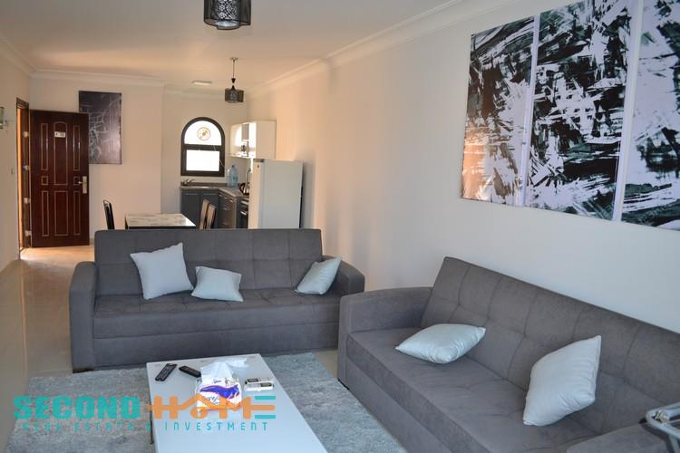 apartment-for-rent-the-view-red-sea-hurghada00013_9130e_lg.JPG