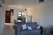 apartment-for-rent-the-view-red-sea-hurghada00018_33b77_lg.JPG