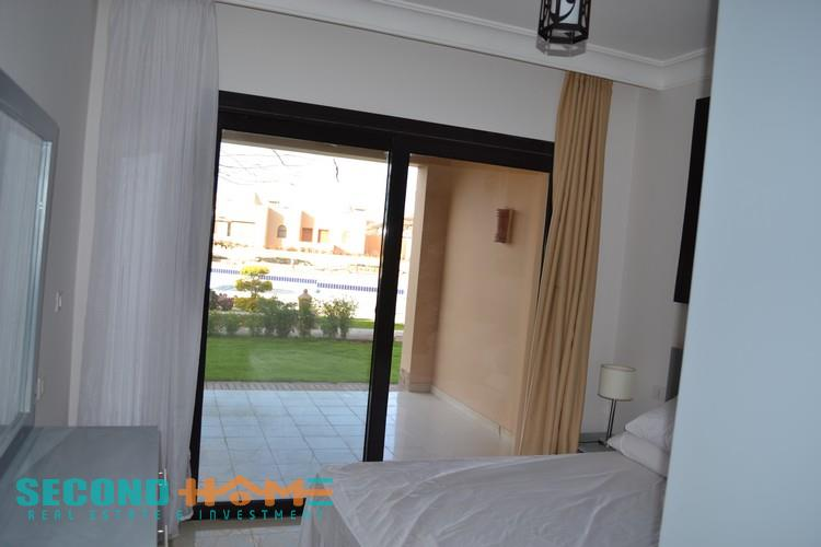apartment-for-rent-the-view-red-sea-hurghada00019_b9f9e_lg.JPG