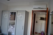 apartment-for-rent-the-view-red-sea-hurghada00021_c073f_lg.JPG