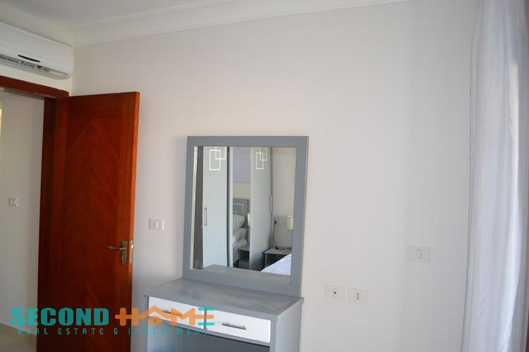 apartment-for-rent-the-view-red-sea-hurghada00022_c073f_lg.JPG