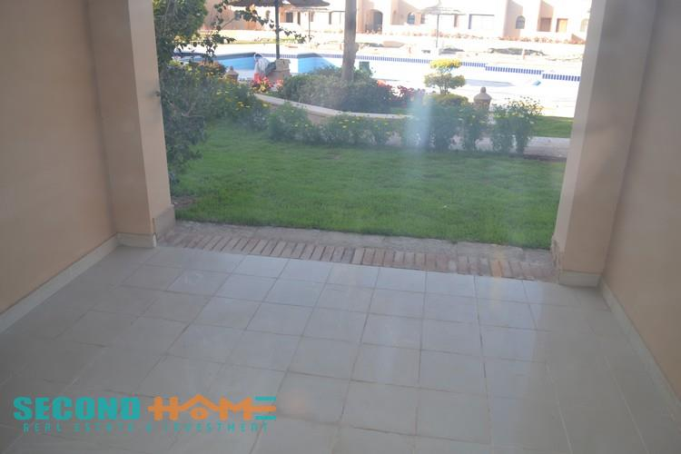 apartment-for-rent-the-view-red-sea-hurghada00023_c940b_lg.JPG