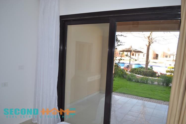 apartment-for-rent-the-view-red-sea-hurghada00025_fbe3a_lg.JPG