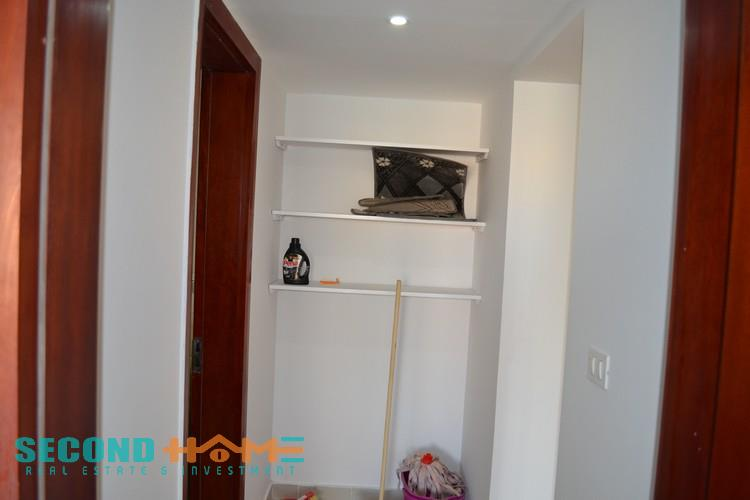 apartment-for-rent-the-view-red-sea-hurghada00027_767d6_lg.JPG