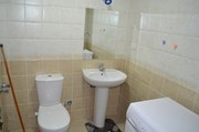 apartment-for-rent-the-view-red-sea-hurghada00028_767d6_lg.JPG