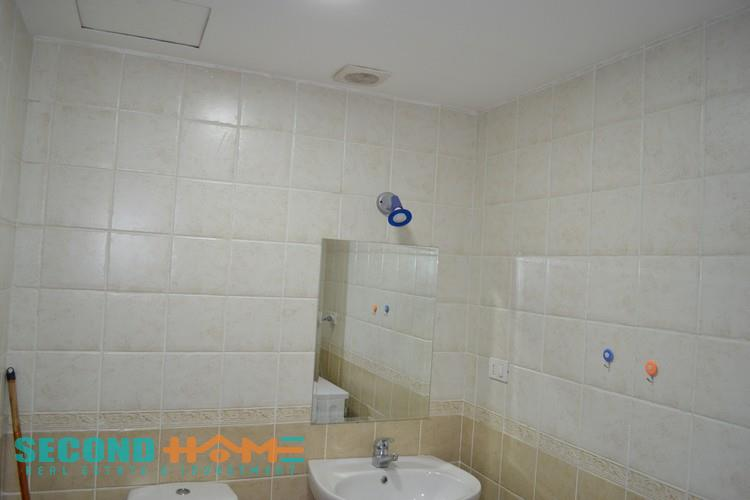 apartment-for-rent-the-view-red-sea-hurghada00029_0b621_lg.JPG