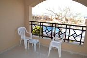 apartment-for-rent-the-view-red-sea-hurghada00034_41f8a_lg.JPG