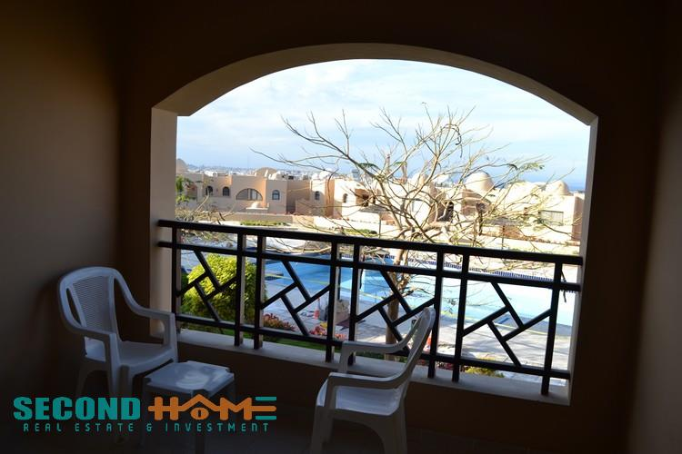 apartment-for-rent-the-view-red-sea-hurghada00035_41f8a_lg.JPG