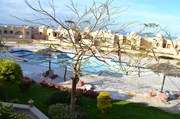 apartment-for-rent-the-view-red-sea-hurghada00036_ed1a0_lg.JPG