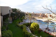 apartment-for-rent-the-view-red-sea-hurghada00037_ed1a0_lg.JPG
