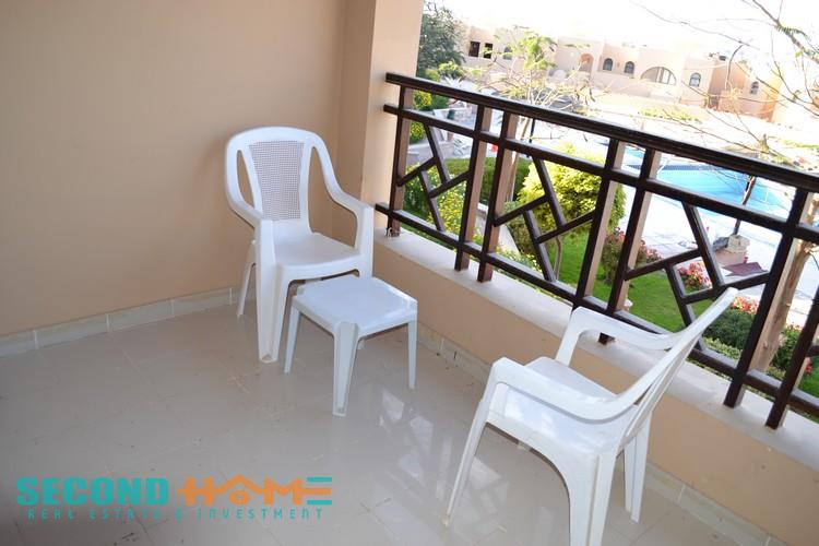 apartment-for-rent-the-view-red-sea-hurghada00039_c5ea6_lg.JPG