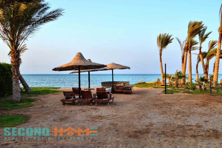 apartment-for-sale-in-ahyaa-hurghada-5-bedroom-seaview00001_cc1b5_lg.jpg