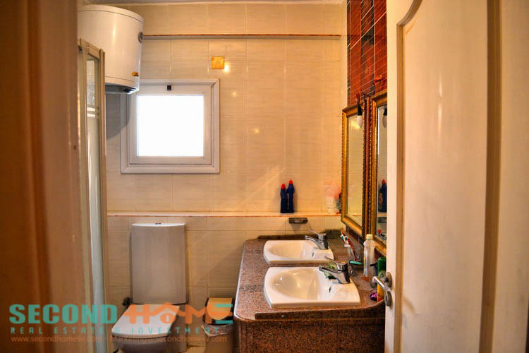 apartment-for-sale-in-ahyaa-hurghada-5-bedroom-seaview00032_c0849_lg.jpg
